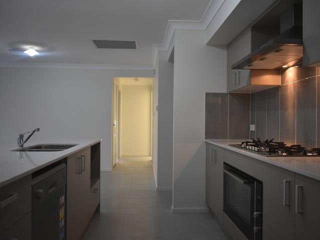 4 Pleasance Street, Box Hill, NSW 2765