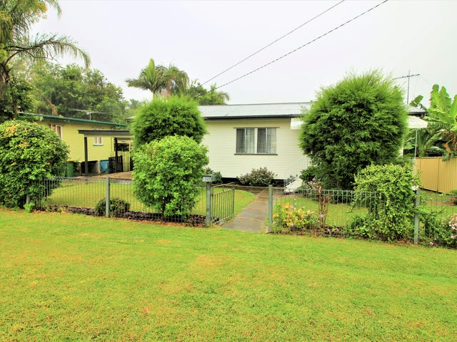 129 Blackall Street, Basin Pocket, Qld 4305