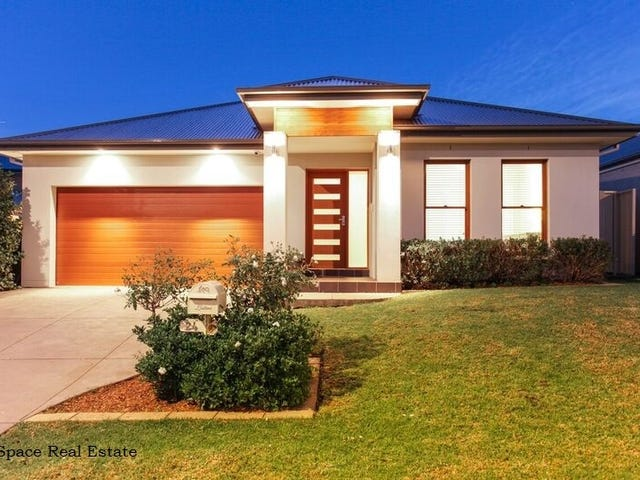 houses for rent in nsw space real estate macarthur district 24 bradley drive harrington park nsw 2567