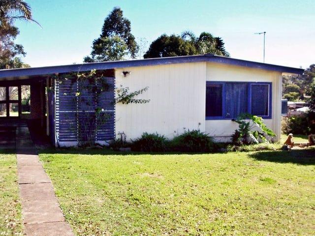 159 Macqueen Street, Aberdeen, NSW 2336