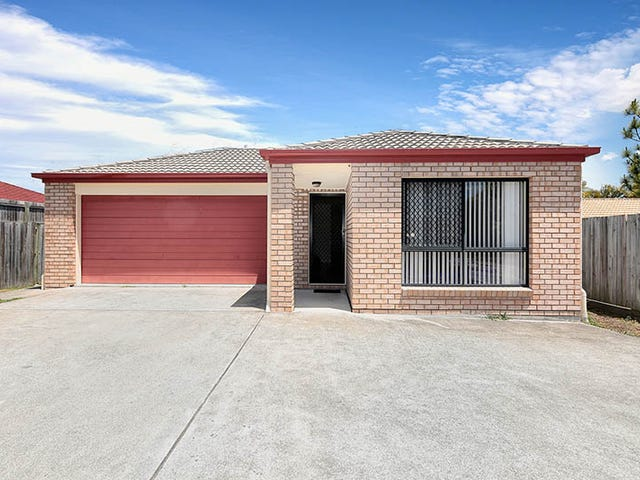 7 Tombildan Court, Marsden, Qld 4132