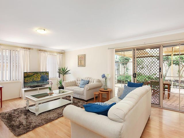 1/18-20 Parsonage Road, Castle Hill, NSW 2154