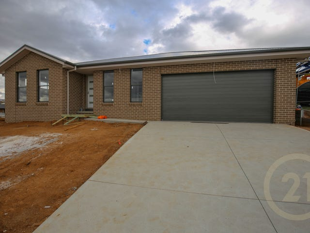 1 Walpole Close, Kelso, NSW 2795