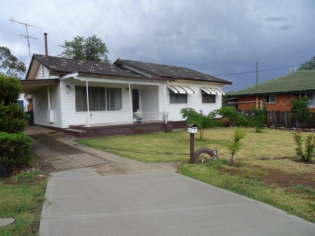 12 Erwin St, Tamworth, NSW 2340