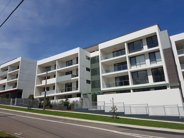 57/9-11 Amor Street, Asquith, NSW 2077