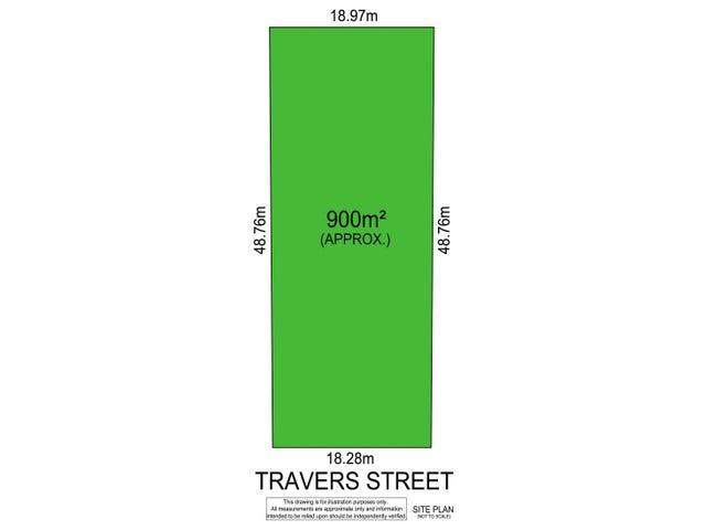 26 Travers Street, Sturt, SA 5047