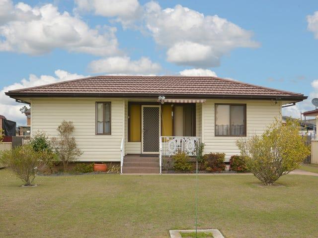 41 Maclean Street, Cessnock, NSW 2325