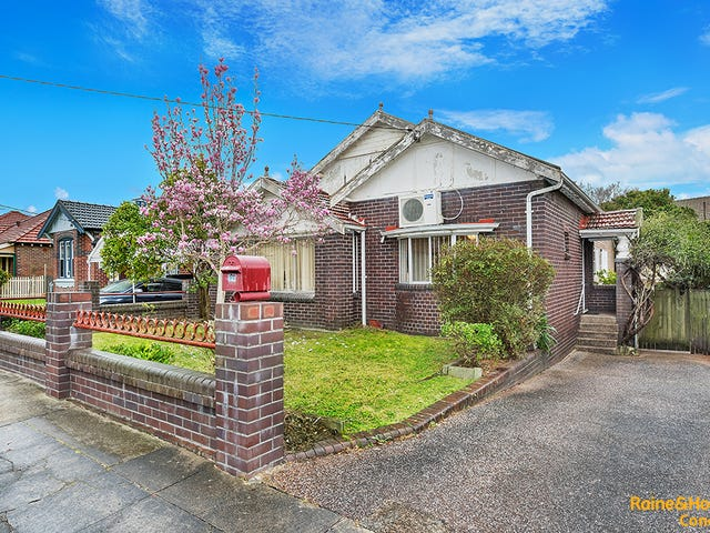 1a Brooklyn Street, Burwood, NSW 2134