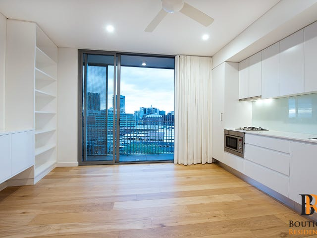 72/34 Chalmers Street, Surry Hills, NSW 2010