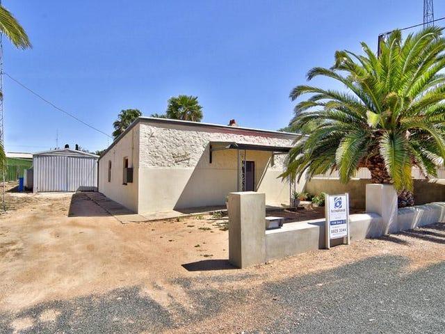 60 Clara Street, Wallaroo, SA 5556