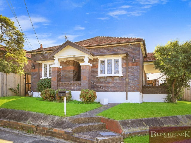 130 Taylor St, Lakemba, NSW 2195