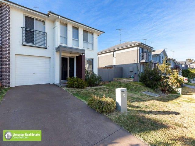 70 Kippax Avenue, Leumeah, NSW 2560
