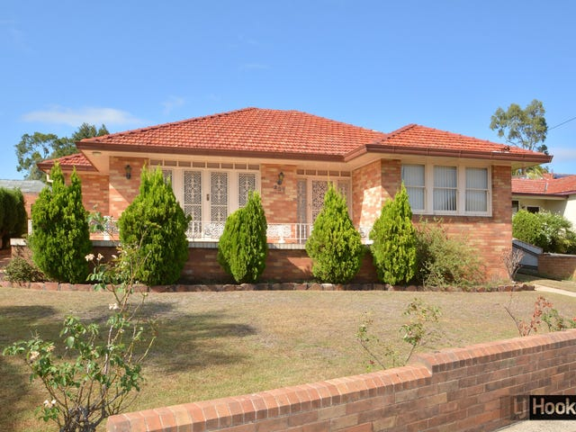 209 New England Highway, Rutherford, NSW 2320