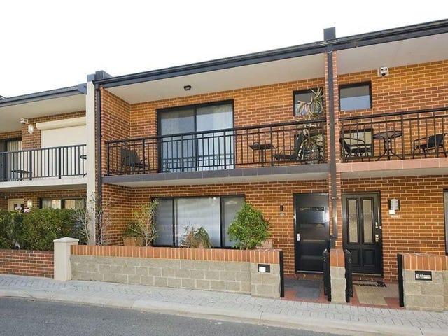 1A Stokes Way, East Perth, WA 6004