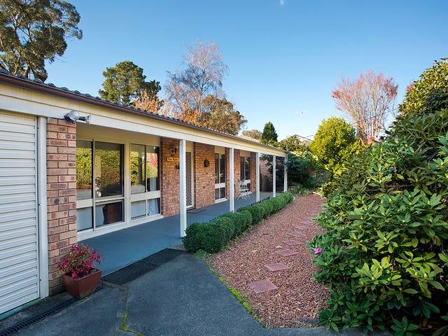 28 Evans Lookout Road, Blackheath, NSW 2785