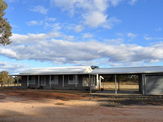 69 Beela Road, Gulgong, NSW 2852
