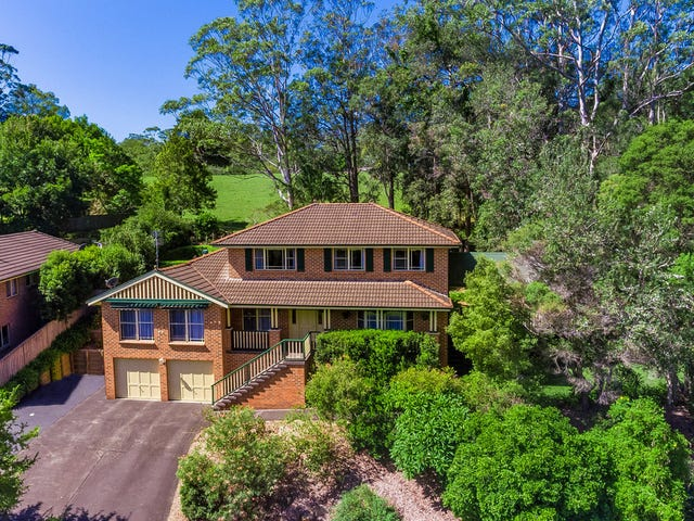 85 Woodview Avenue, Lisarow, NSW 2250