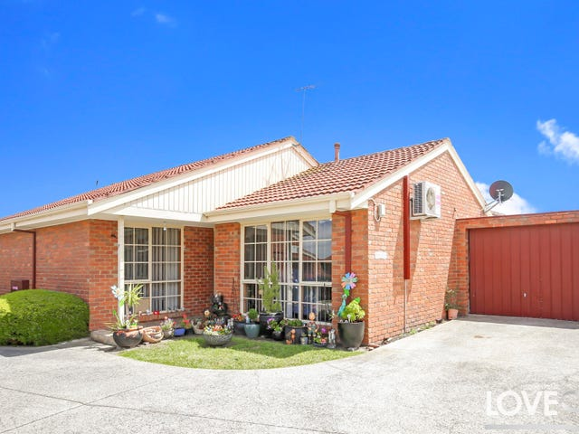 7/91 Mickleham Road, Tullamarine, Vic 3043