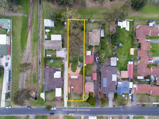 26 Gordon Avenue, Ingleburn, NSW 2565