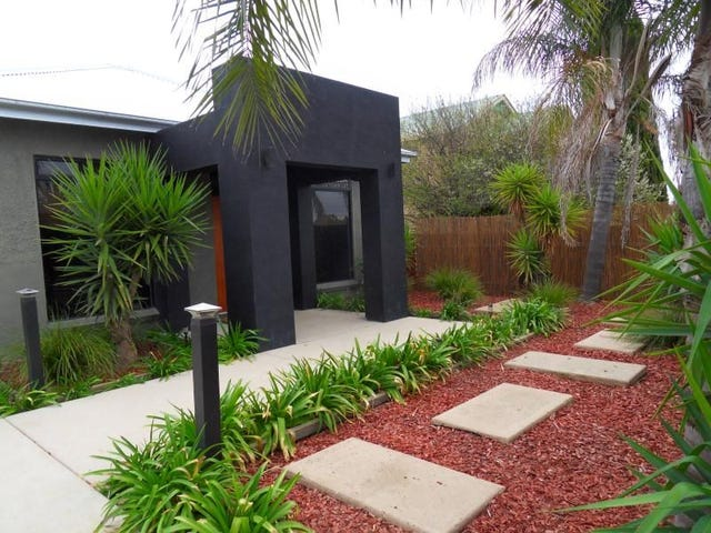 96 Marah Street, North Wagga Wagga, NSW 2650