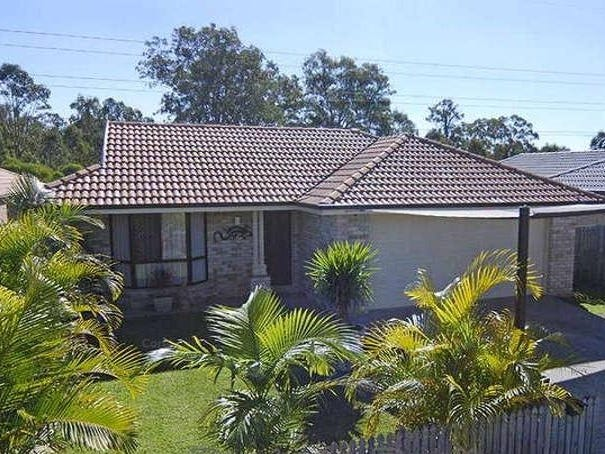 36 Allenby Dr, Meadowbrook, Qld 4131