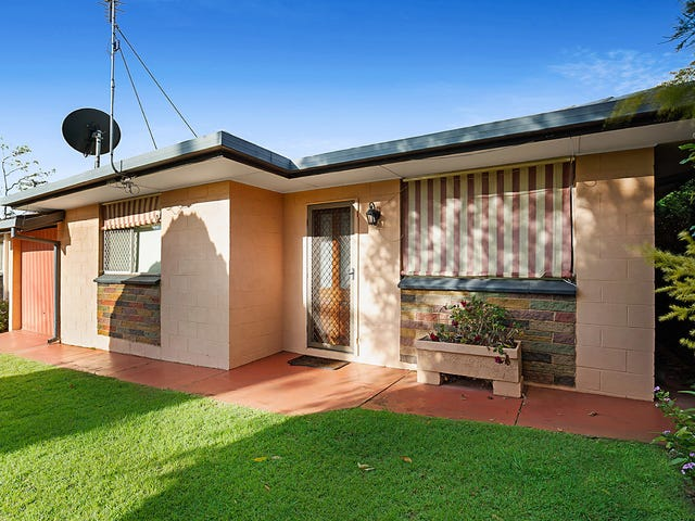 2/24 Healy Street, South Toowoomba, Qld 4350