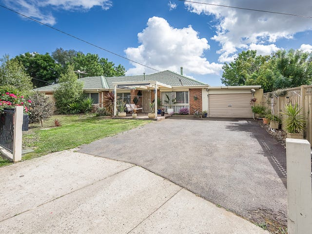 5 Flake Court, Diggers Rest, Vic 3427