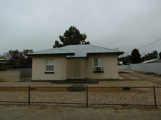 38 Muirkirk Street, Jamestown, SA 5491