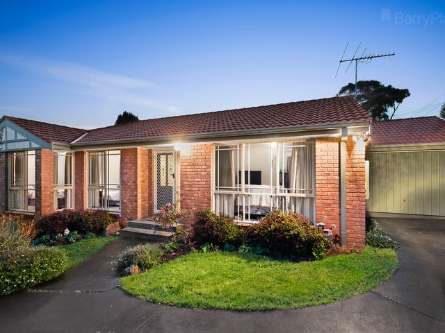 1/80 Wantirna Road, Ringwood, Vic 3134