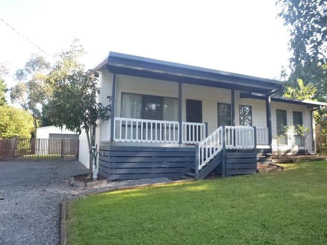 21 Memorial Drive, Narre Warren North, Vic 3804