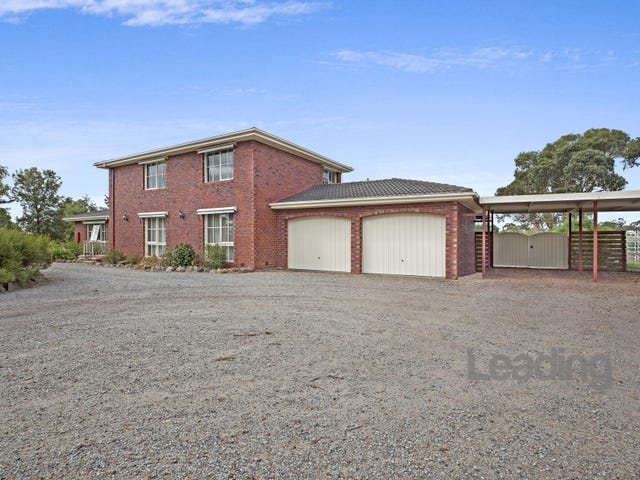100 Watson Road, Diggers Rest, Vic 3427