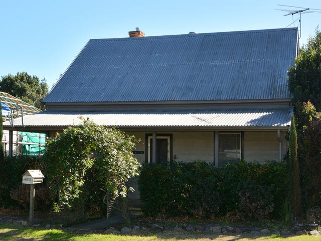 133 Prince Street, Clarence Town, NSW 2321