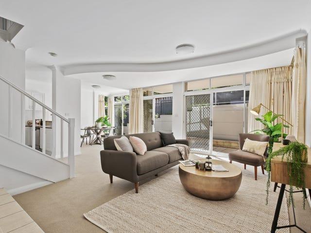 5/2 Bloomsbury Avenue, Pymble, NSW 2073