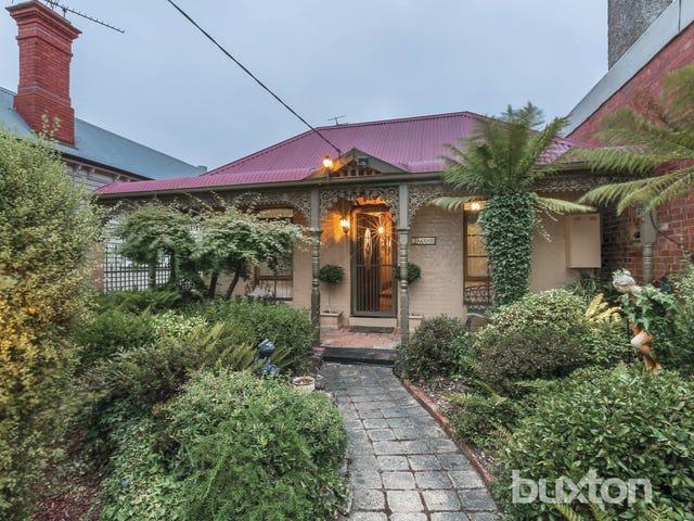 116 Dawson Street South, Ballarat Central, Vic 3350