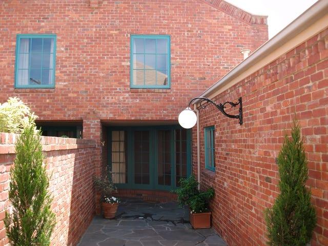 26 Potter Street, Geelong West, Vic 3218