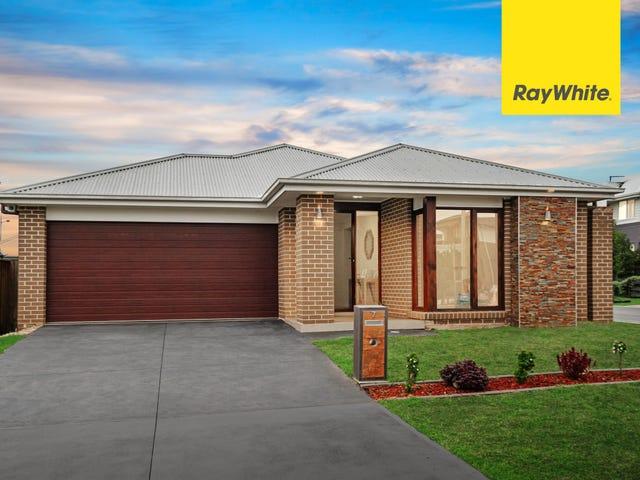 7 Loudon Crescent, Cobbitty, NSW 2570