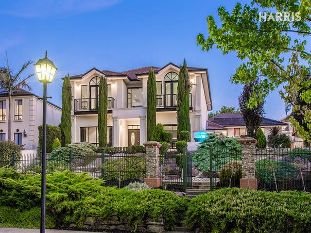 2 Ashridge Lane, Golden Grove, SA 5125