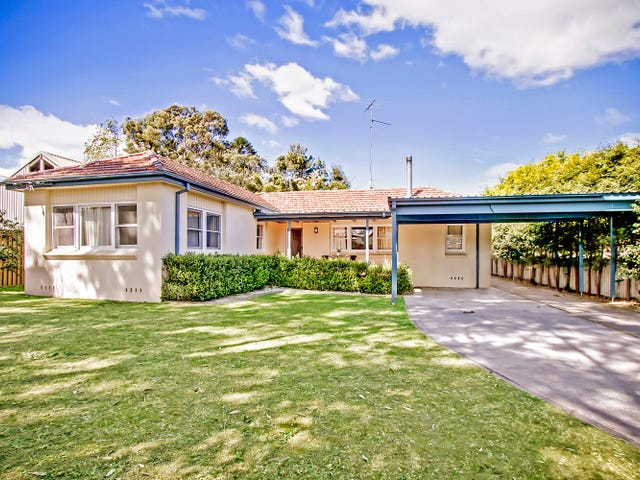 15 Elizabeth Street, Riverstone, NSW 2765