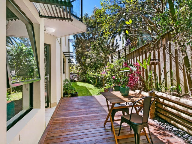 9/22 Goodwin Street, Narrabeen, NSW 2101