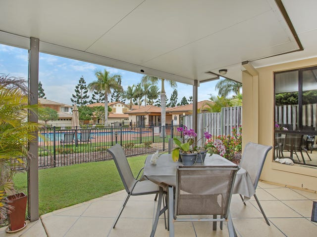 30/136 Palm Meadows Drive, Carrara, Qld 4211