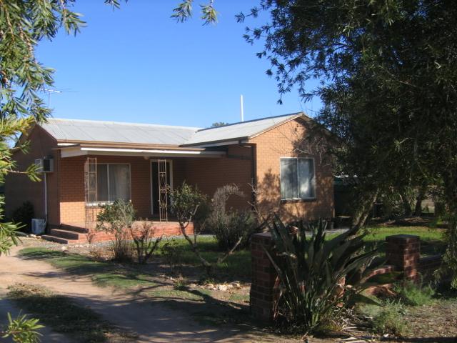 63-65 Wentworth Street, Wentworth, NSW 2648