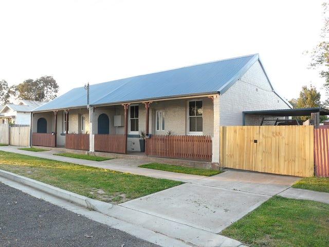 5 & 7 Chatsbury St, Goulburn, NSW 2580