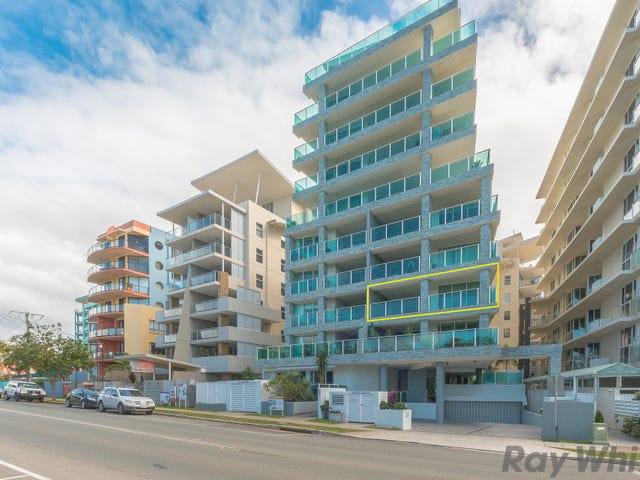 5/85 Marine Parade, Redcliffe, Qld 4020