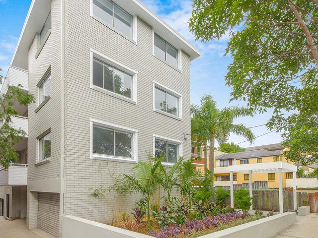 77 Gilderthorpe Avenue, Randwick, NSW 2031
