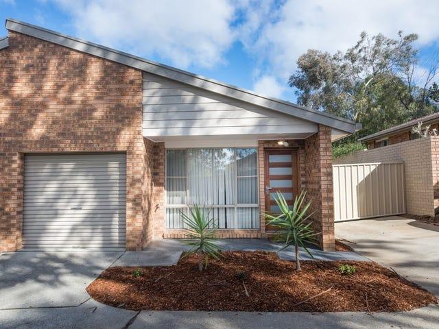 7/21 Ross Road, Queanbeyan, NSW 2620