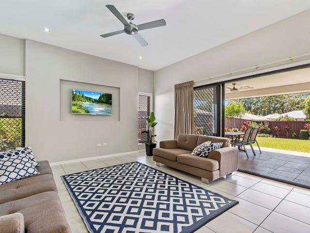 2 Corella Street, Forest Glen, Qld 4556
