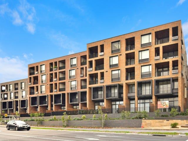 105/3 McKinnon Avenue, Five Dock, NSW 2046