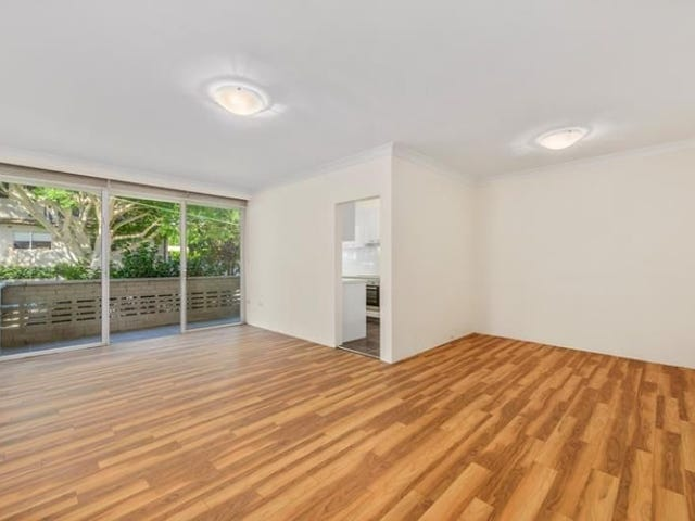 2/37 The Avenue, Rose Bay, NSW 2029