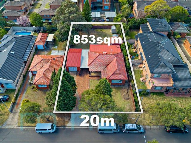 36 Michael Avenue, Belfield, NSW 2191