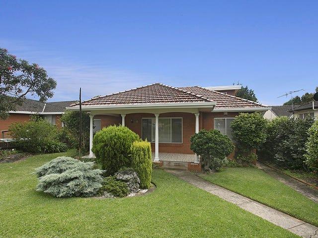 13 Raglan Road, Miranda, NSW 2228